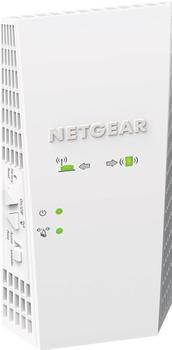 Netgear Nighthawk X4 (EX7300)