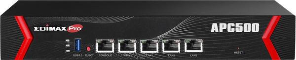Edimax APC500 Wireless AP Controller (APC500)