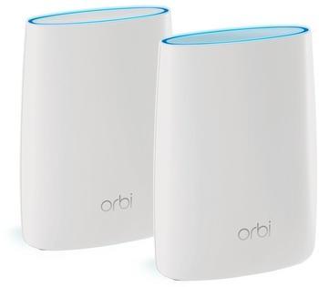 netgear-orbi-hochleistungsfaehiges-ac3000-tri-band-wlan-system-router-und-satellit-set