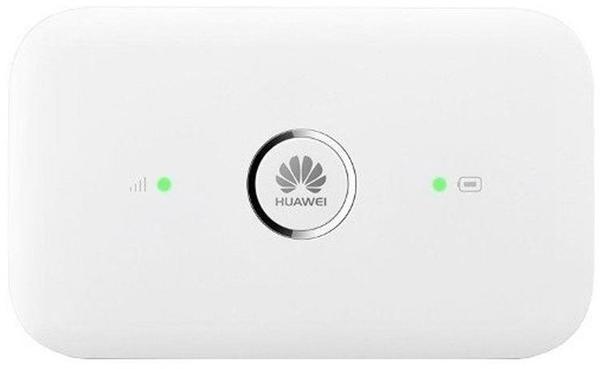 Huawei E5573s-320 weiß