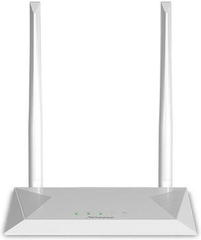 strong-wi-fi-router-300