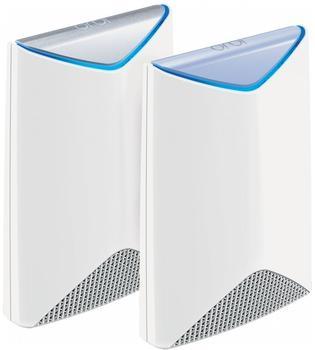 netgear-orbi-pro-ac3000-wifi-system-srk60-100eus