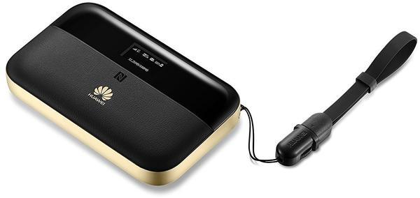 Huawei E5885