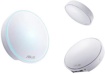 Asus Lyra Mini 3er Set