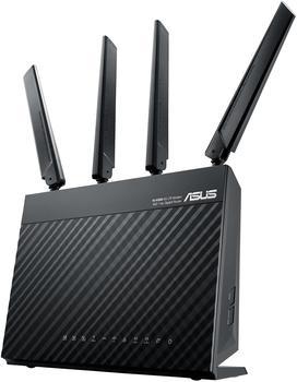 asus-4g-ac68u-router
