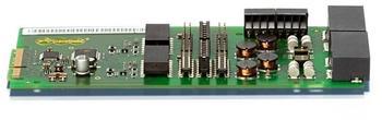 Auerswald COMpact 2BRI Modul für COMpact 4000/5200/5200R