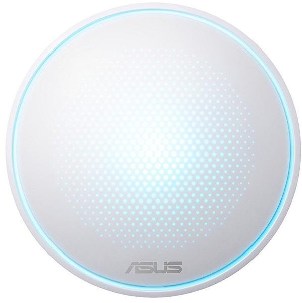 Asus Lyra Mini 1er Set