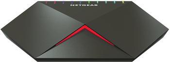 Netgear Nighthawk Pro Gaming SX10