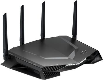 Netgear Nighthawk XR500 AC2600 Pro Gaming Router (XR500-100EUS)