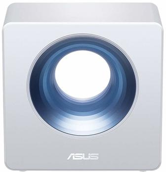 asus-bluecave-ac2600-dual-band-wlan-router-90ig03w1-bm3010