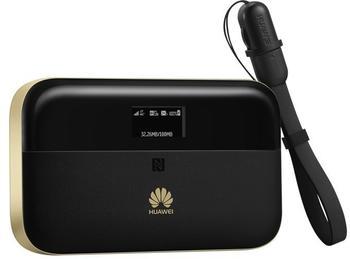 huawei-e5885lh-mobiler-lte-hotspot-schwarz
