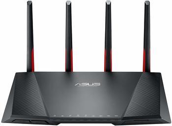 asus-dsl-ac68vg-voip-wlan-router-mit-modem-integriertes-modem-vdsl-adsl-adsl2-24ghz-5ghz