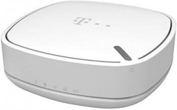 deutsche-telekom-digitalisierungsbox-lte-backup