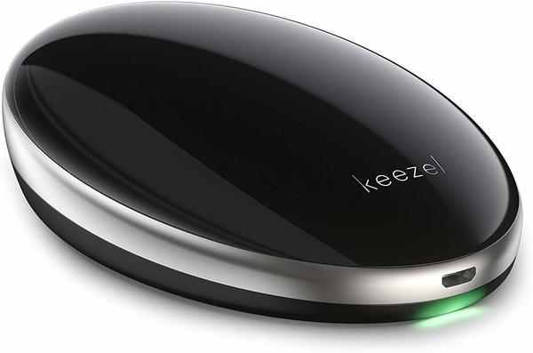KEEZEL KZL-1