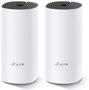 tp-link-technologies-deco-m4-2er-pack-mesh-router-weiss