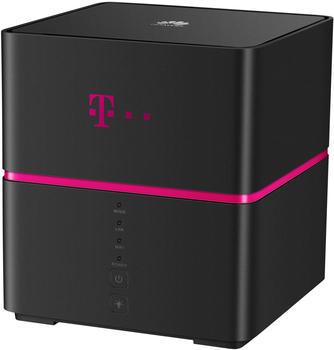 Deutsche Telekom Telekom Speedbox schwarz