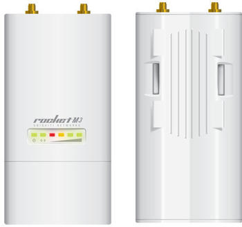ubiquiti-networks-ubiquiti-rocketm3-router