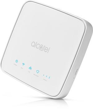 alcatel-mobiler-wlan-router-hh40-weiss