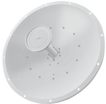 ubiquiti-networks-ubiquiti-rocket-dish-5ghz-wlan-parabol-antenne-30-db-5ghz