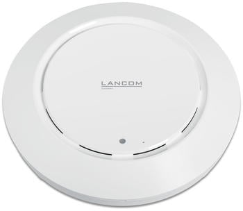 lancom-systems-lw-500-lw-500-einzeln-wlan-access-point-24ghz-5ghz