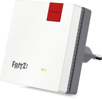 avm-fritz-repeater-600-router