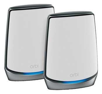 Netgear Orbi WiFi 6 RBK852