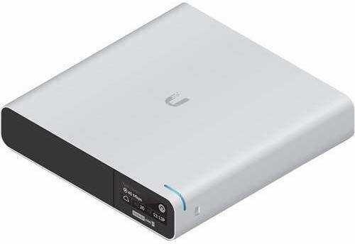 UBIQUITI networks UniFi Cloud Key, G2, with HDD, UCK-G2-PLUS