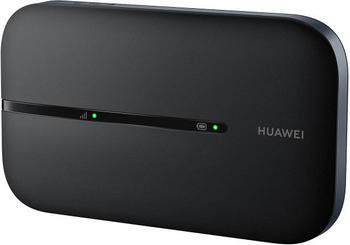 huawei-e5576-320-mobiler-lte-wlan-hotspot-bis-16-geraete-schwarz