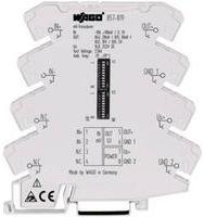 wago-millivolt-messumformer-857-819-1st