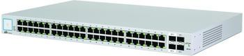 ubiquiti-networks-ubiquiti-us-48-switch-48-4-port