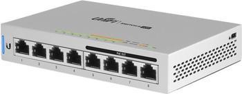 ubiquiti-networks-unifi-switch
