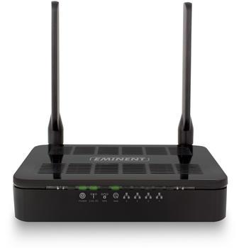 eminent-em4710-ac1200-wireless-dualband-gigabit-router