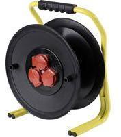 as-schwabe-10620-leer-kabeltrommel