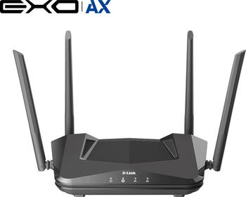 d-link-dir-x1560-wireless-router-4-port-switch-gige-80211ax-80211a-b-g-n-ac-ax-dual-band