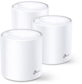 tp-link-technologies-deco-x60-mesh-router-80211a-b-g-n-ac-ax