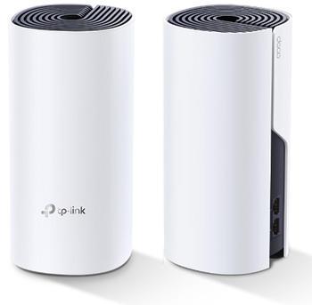 tp-link-technologies-tp-link-deco-p9-2er-ac1200-mesh-router-weiss