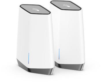 Netgear Orbi Pro WiFi 6 SXS80