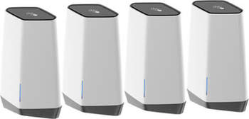netgear-orbi-pro-wifi-6-tri-band-ax6000-sxk80b4