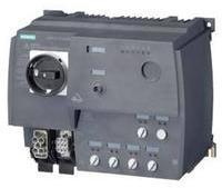 Siemens 3RK1325-6LS71-1AA3 3RK13256LS711AA3 Motorstarter Motorleistung bei 400V 5.5kW 400V Nennstrom