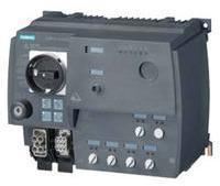 Siemens 3RK1325-6LS71-2AA0 3RK13256LS712AA0 Motorstarter Motorleistung bei 400V 5.5kW 400V Nennstrom