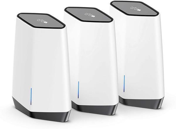 Netgear Orbi Pro WiFi 6 SXK80