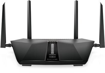 Netgear RAX43 WLAN Router