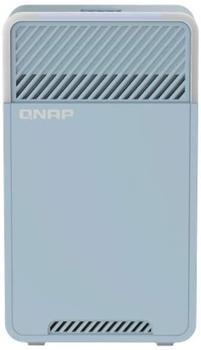 qnap-qmiro-201w-tri-band-wi-fi-sd-wan-router