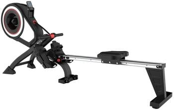 SportPlus Rower SP-MR-010