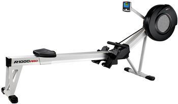 Uno Fitness Rudergerät R 1000 Pro