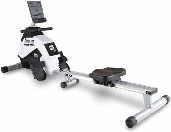 bh-fitness-aquo-dual-r309u-rudergeraet-rudermaschine-ruderzug