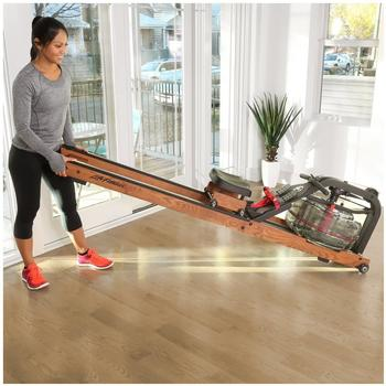 life-fitness-row-hx-trainer
