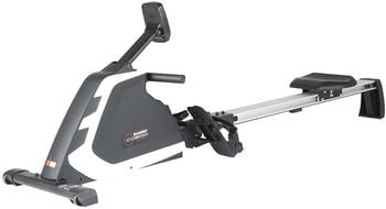 HAMMER Rudergerät Cobra XTR Plus