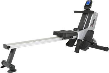 Hammer Rudergerät Pro Force