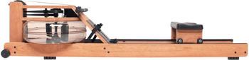 Water Rower WaterRower Rudergerät Kirsche, inkl. S4 MonitorEmpfänger und Brustgurt T31